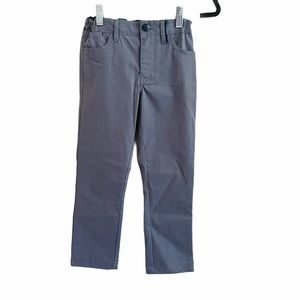Johnnie-O Prep-formance Pants Size 6 Performace
